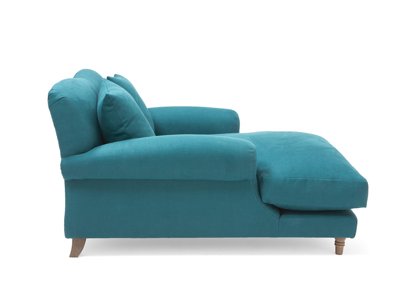 Home Comforts Our 5 Favourite Sofas Made In Britain